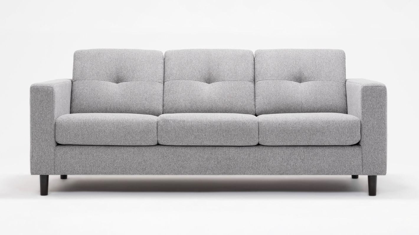 Enjoyable Solo Sofa Fabric Living Room Sofa Fabric Sofa Grey Ibusinesslaw Wood Chair Design Ideas Ibusinesslaworg