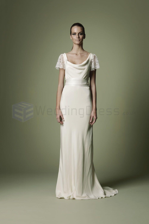 Silk Soft Silk Draping Http Www Thesilktrader Com Vintage Wedding Dress Company Silk Dress Vintage Wedding Dresses Vintage