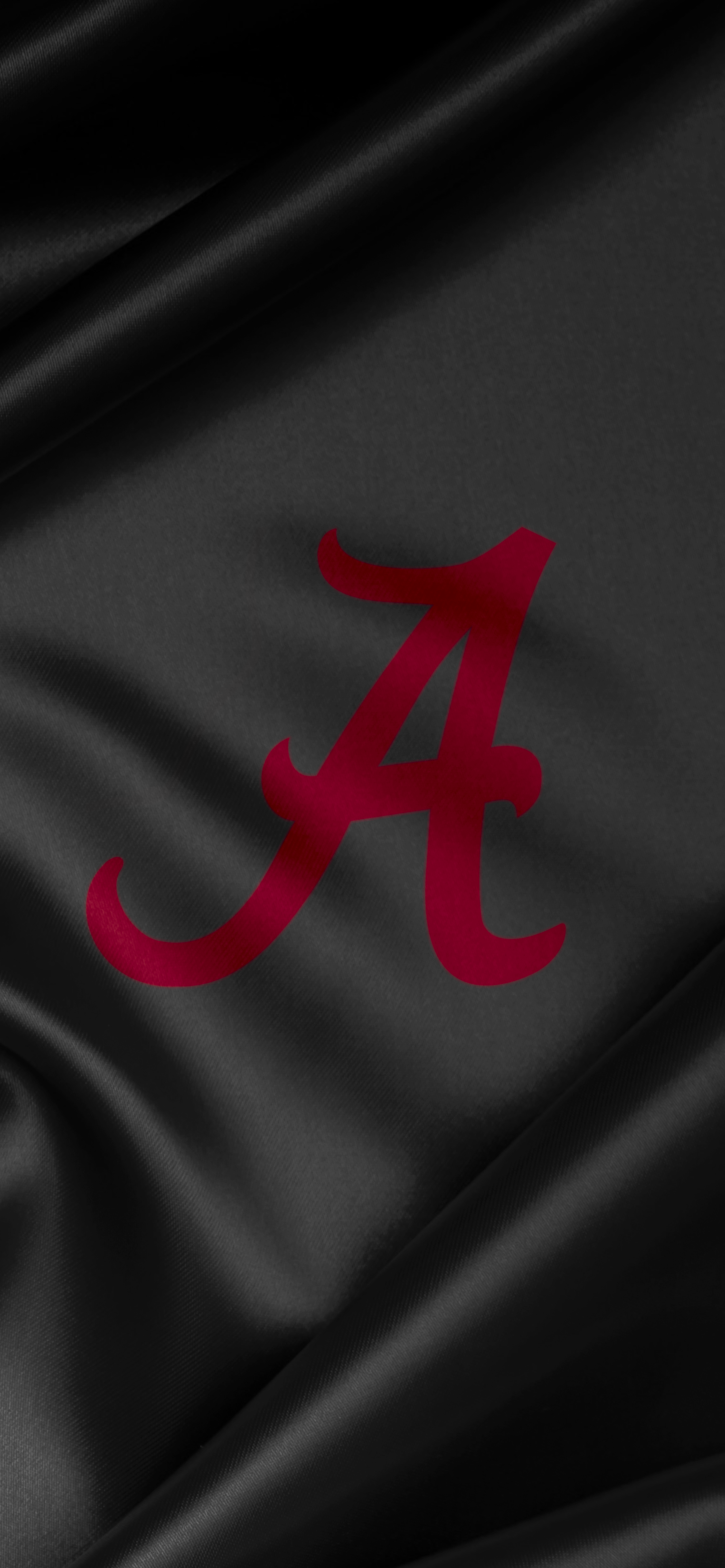 Silk 3 Alabama wallpaper, Alabama crimson tide football