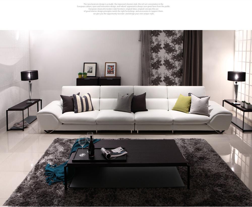 Allen modern sofa furniture companies modern sofa modern couch