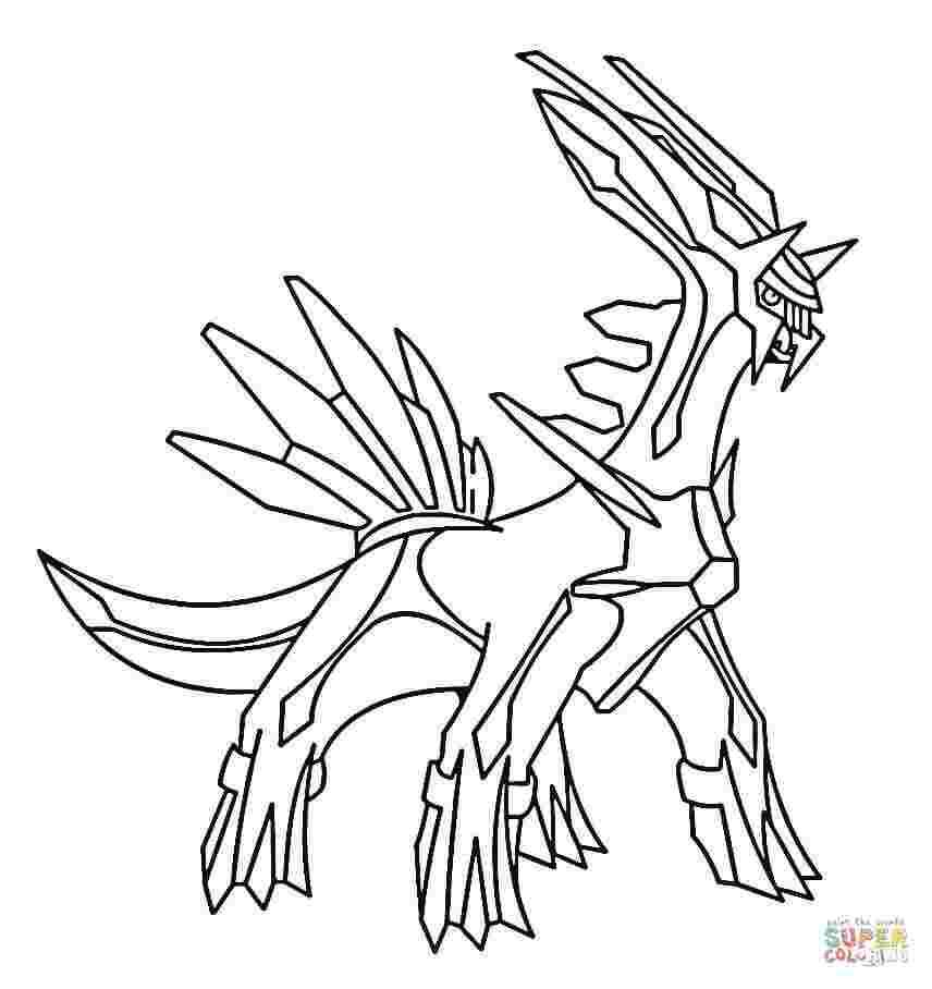 Pin By Conner Wingert On Gaming Center In 2020 Pokemon Coloring