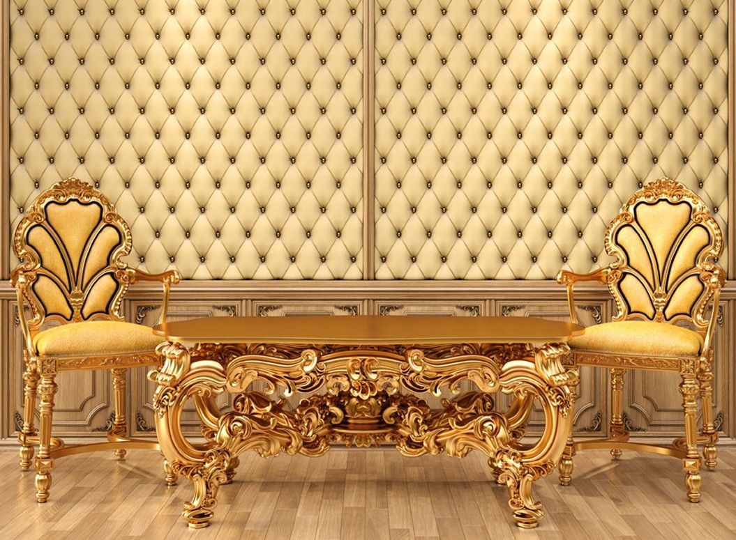 luxury furniture Archives   Home Caprice   Your place for home. luxury furniture Archives   Home Caprice   Your place for home