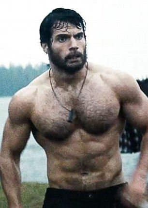 gym jones man of steel workout pdf