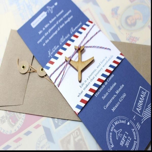 Charmant Cool 8 Where To Order Wedding Invitations Check More At  Http://jharlowweddingplanning.
