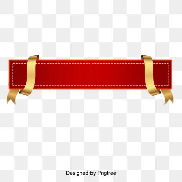 Navigation Bar Suspension Bar Navigation Png And Vector With Transparent Background For Free Download Digital Graphics Art Free Graphic Design Studio Background Images