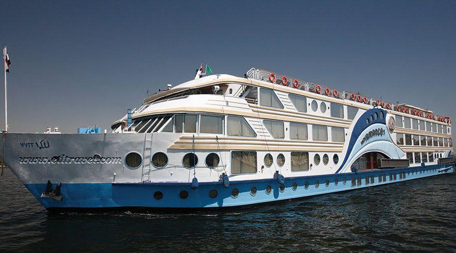 Acamar Nile cruise Egypt   Cruise, Nile, Cruiser boat