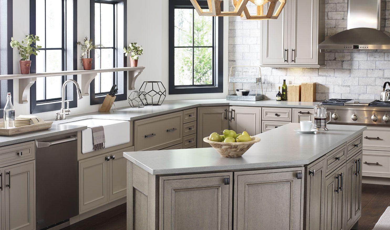 Amerock Decorative Cabinet Hardware Functional Hardware Bath