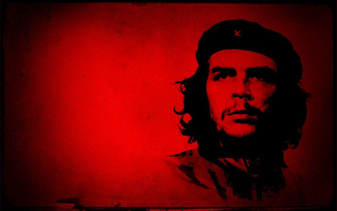 Pin By Amal Kannur On Hasta Siempre Comandante Ernesto Che Che Guevara Hd Wallpaper