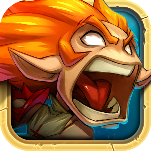 Rumble Stars Football 1.3.3.6 APK MOD Hack Football app
