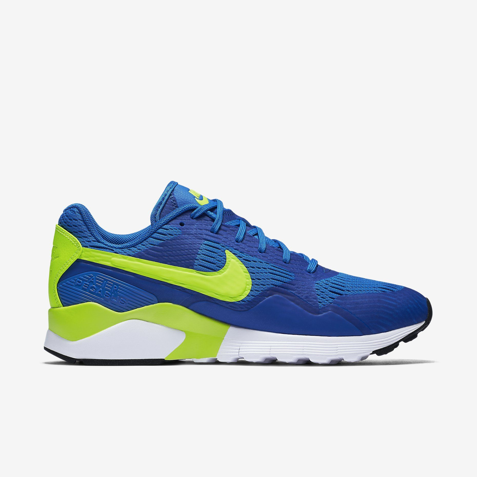 74613c0ada1634 ... order shop nike for shoes clothing gear at nike 766dc 1e49f