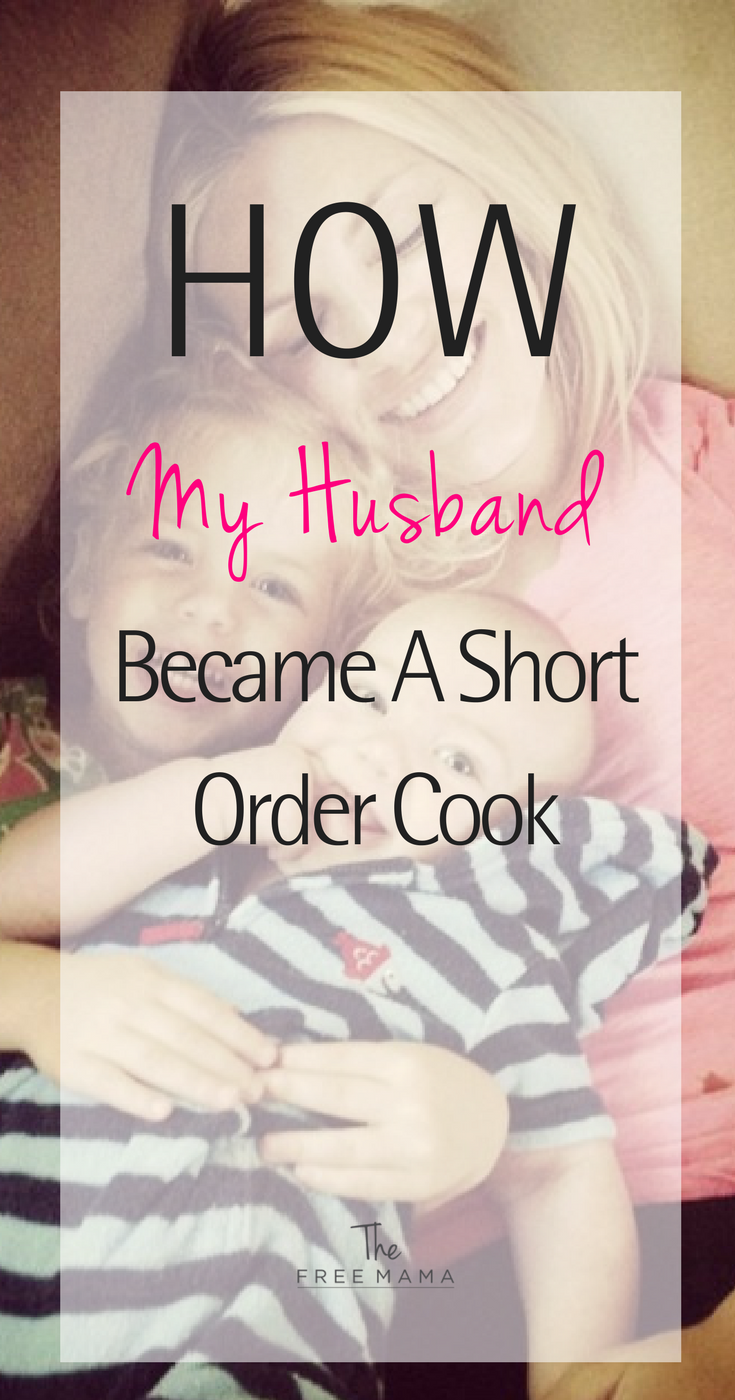 Married To A Working Mom Story In His Words The Free Mama Work Quotes Funny Work Quotes Funny Quotes For Kids