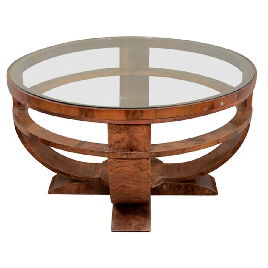 Round Glass Top Coffee Tables Elegant Glass Top Coffee Tables