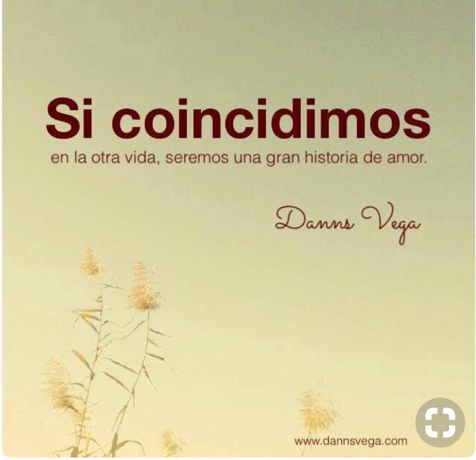 Pin De Yesenia Sabino En Frases Pinterest Quotes Life Quotes Y