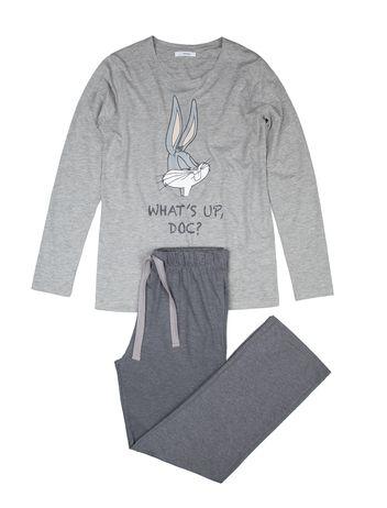 843ba8f602 women secret Pijamas Sensuais