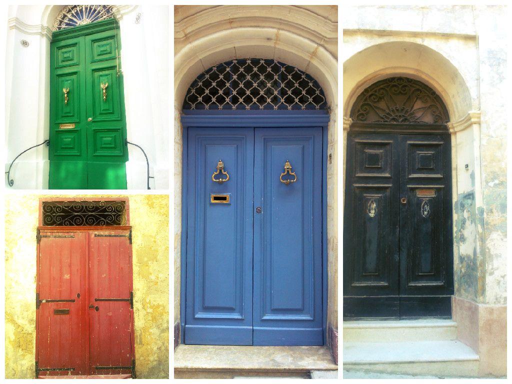Cute Maltese Door Green Shutters Doors Tall Cabinet Storage