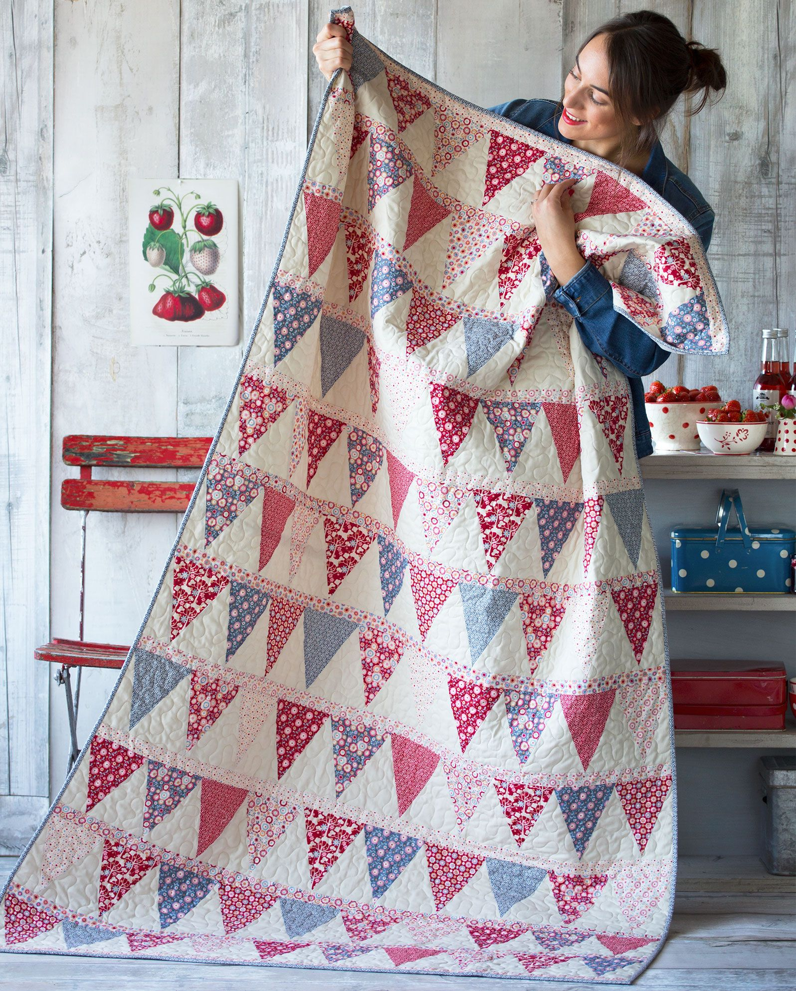 50 Free Quilting Patterns You Have To Make Quilt Quilt Patterns