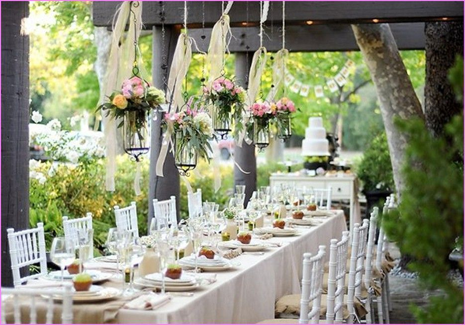 Image Result For Country Sheek Decor Outdoor Country Wedding Country Wedding Decorations Outdoor Country Wedding Decorations