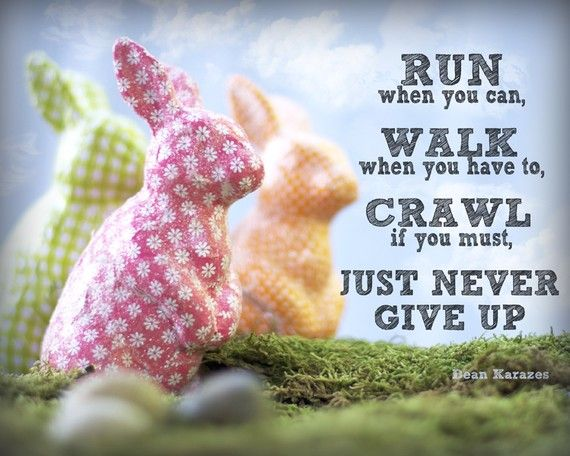 Happy Easter Love The Fable About The Tortoise And The Hare So I Designed This Canvas In Celebr Easter Quotes Happy Easter Quotes Easter Inspirational Quotes