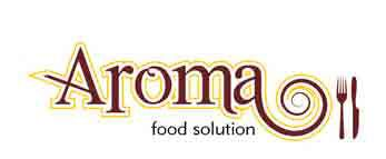 Aroma Logo Design | Logo design, Marketing and advertising, Design