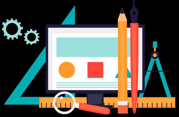 Steps To Recognize Before Hiring A Web Design Expert Cheap Web Design Website Design Company Affordable Web Design