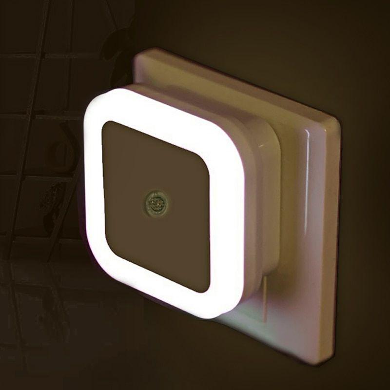 Motion Sensor Toilet Light Motion Sensor Bathroom Light Toilet Bowl Light Led Night Light Energy Saving Lamp Night Light Lamp