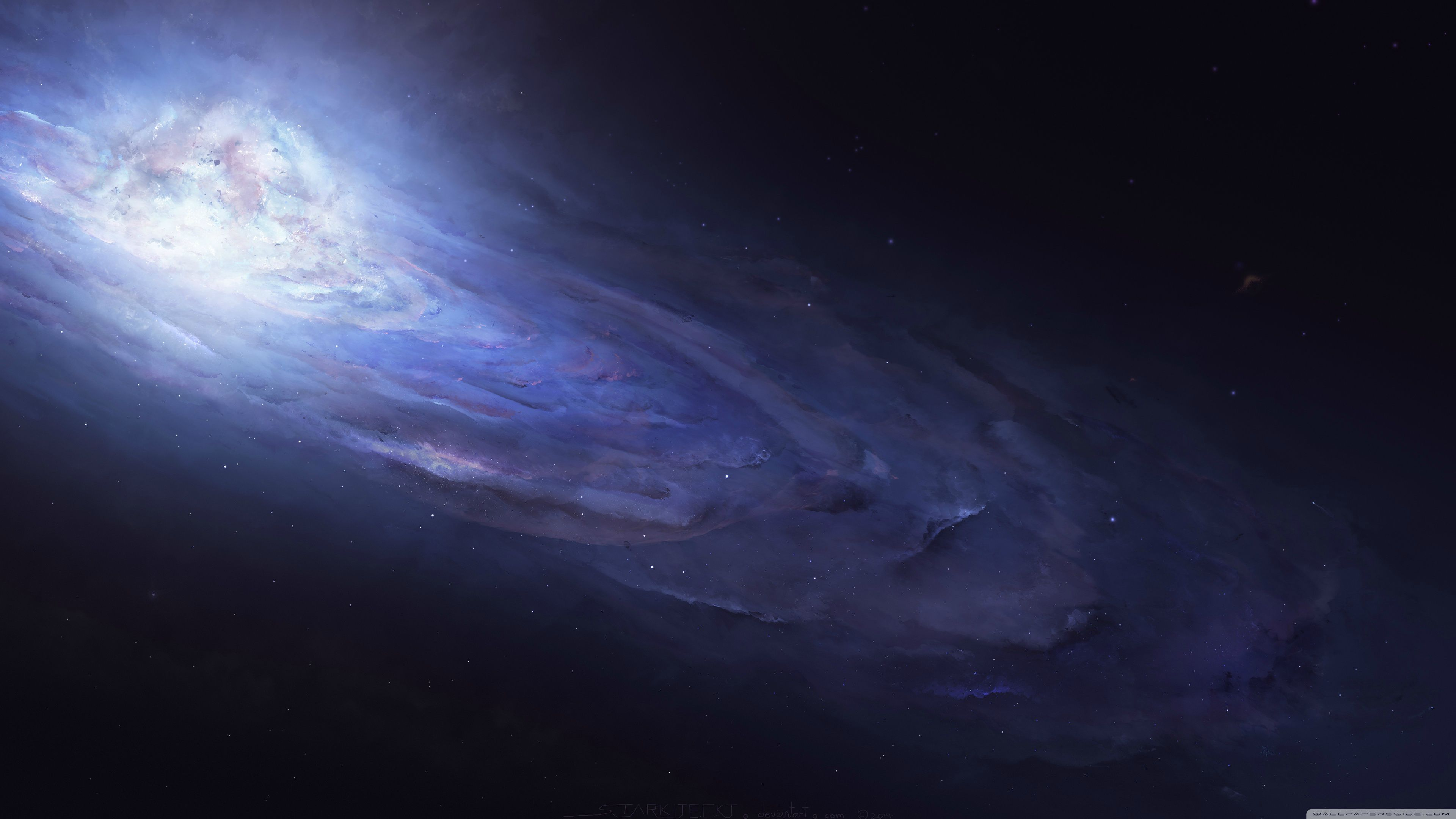 Galaxy Space Wallpaper 4k Apk Download: 4K Ultra HD Space Wallpapers, Desktop Backgrounds HD