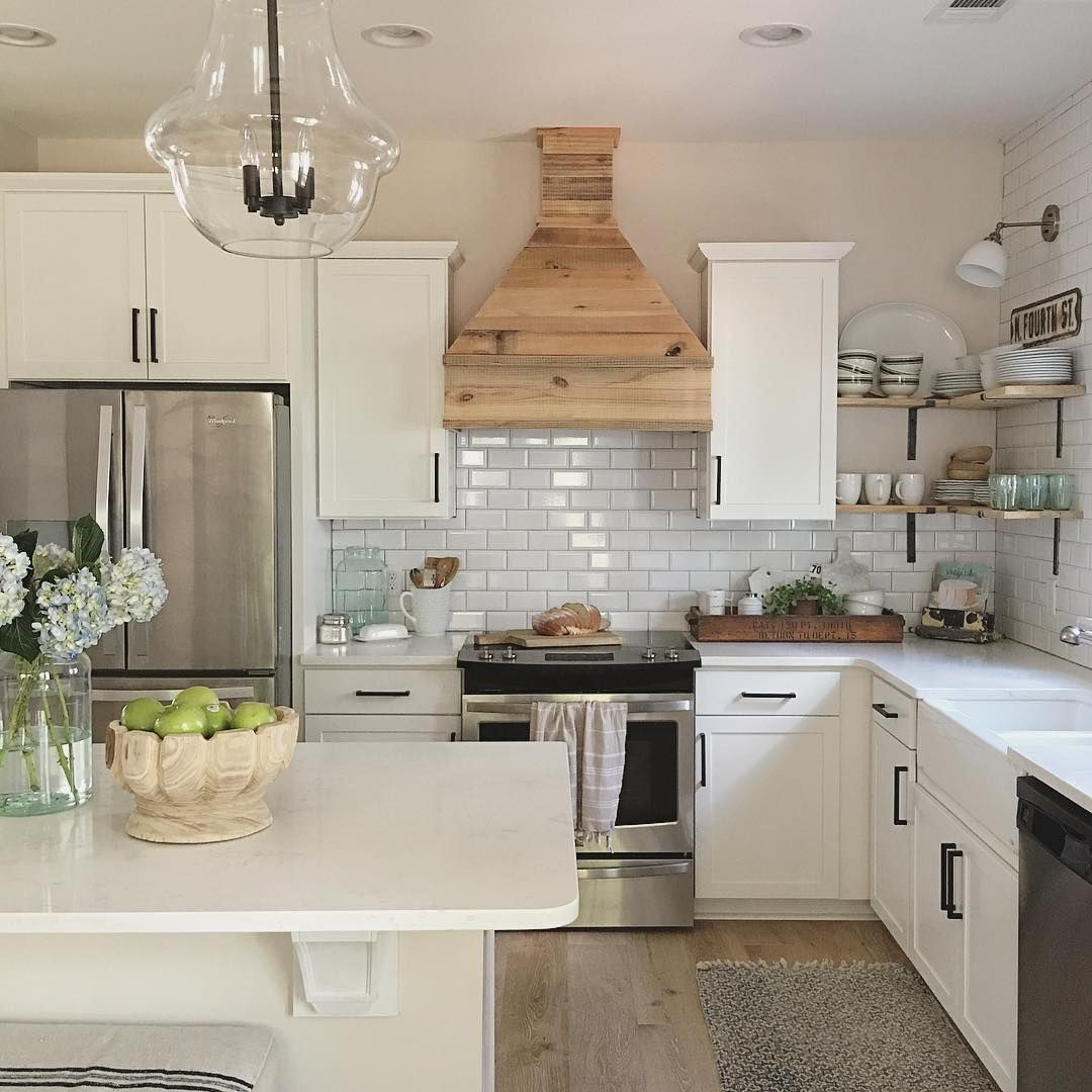 Pin de fernanda erosa en Architecture | Pinterest | Cocinas, Ideas ...