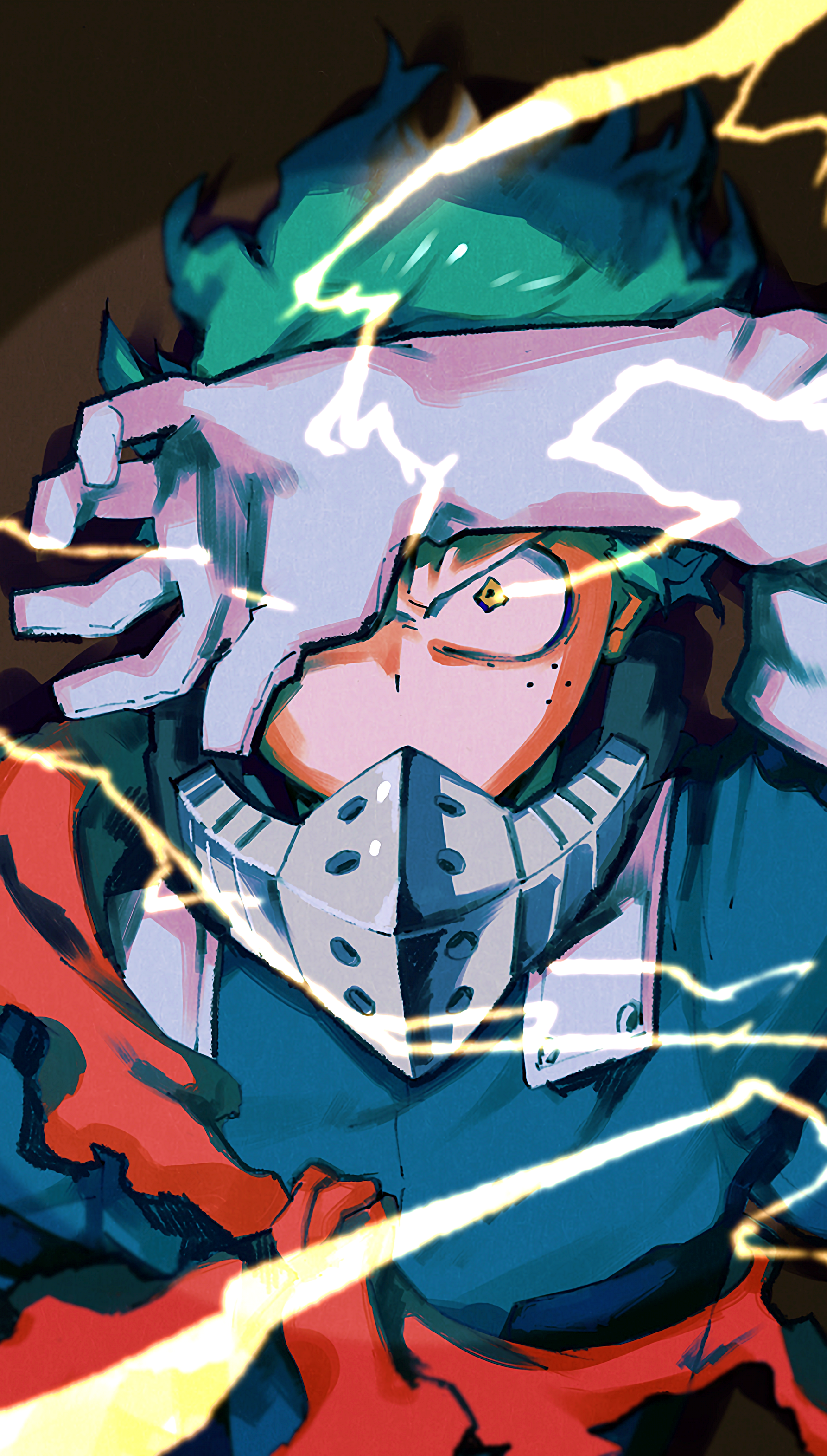 Pin By Warren Lee On Aniiiiiimmmmmmeee Manga Madness In 2020 With Images Deku Boku No Hero My Hero Hero Wallpaper My Hero Hero Wallpaper Hero