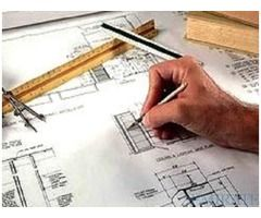 Autocad Draftsman Required For Innostaa Technical Services Architect Career Architecture Career Architecture Jobs