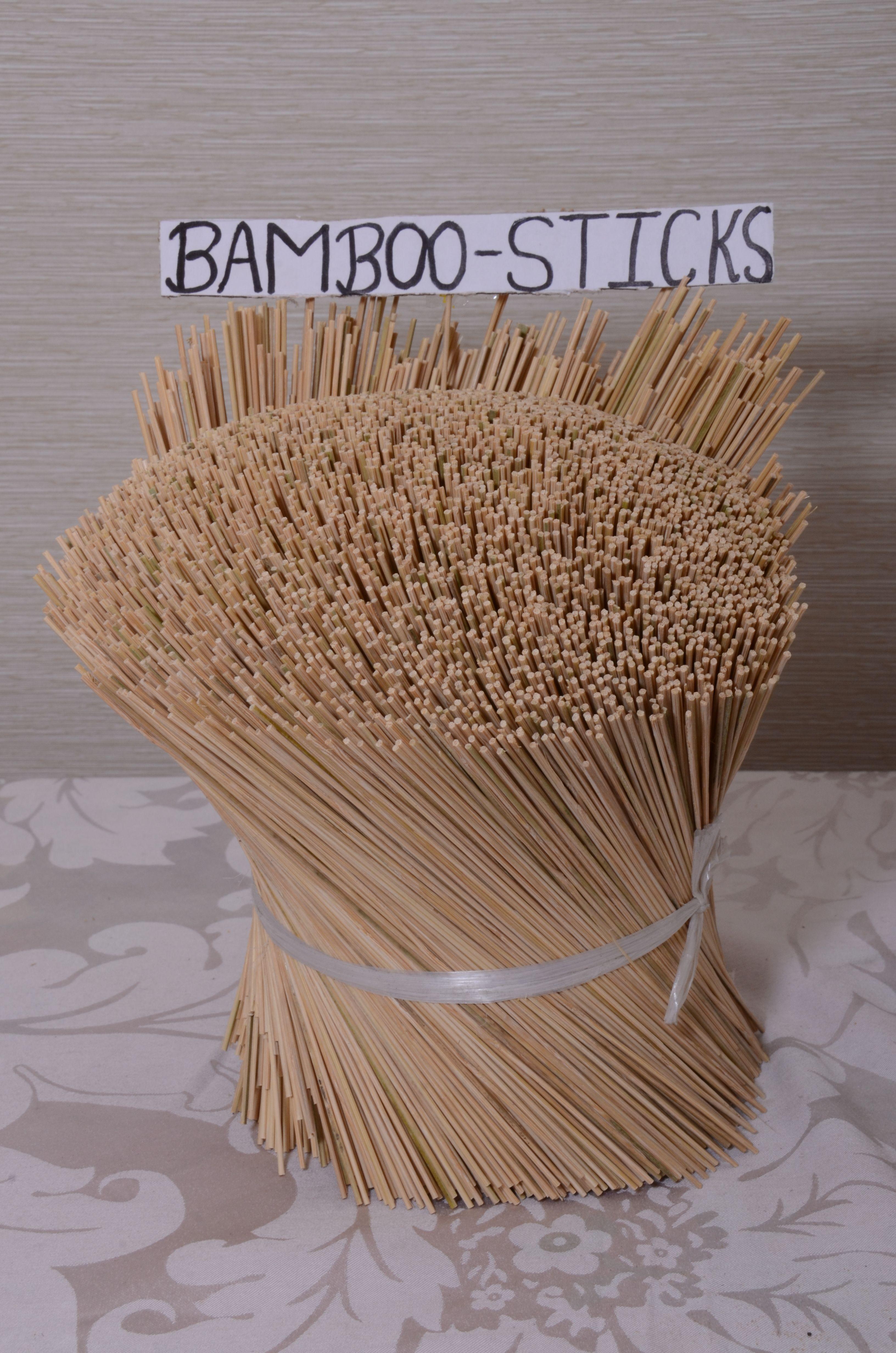 agarbatti bamboo stick suppliers, charcoal powder, wood