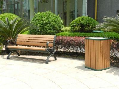 benches in Asia - Google zoeken