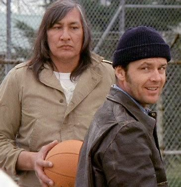 Image result for Will Sampson Movies | Movie stars ...