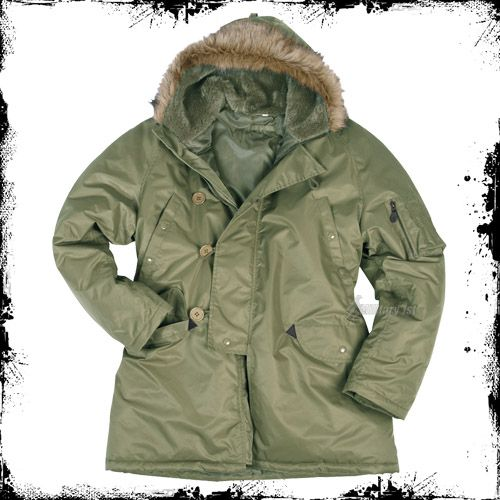 b89cb5d35 love a Parka | Fashion Accessories and Gear | Jackets, Cold weather ...