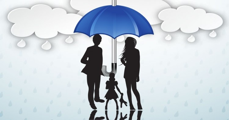 100 Off Types of Life Insurance