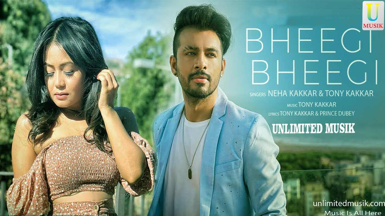 Pin on Latest Hindi Songs