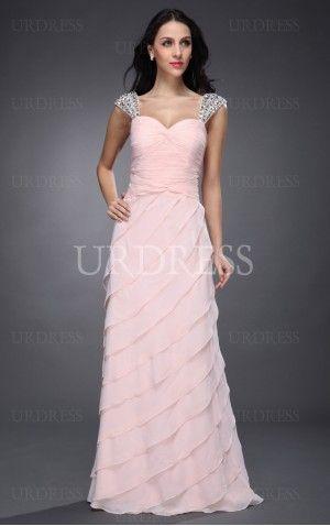 Kleid trager kaufen