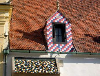 Bratislava, Eslováquia. Edifício da Câmara Municipal Velha.