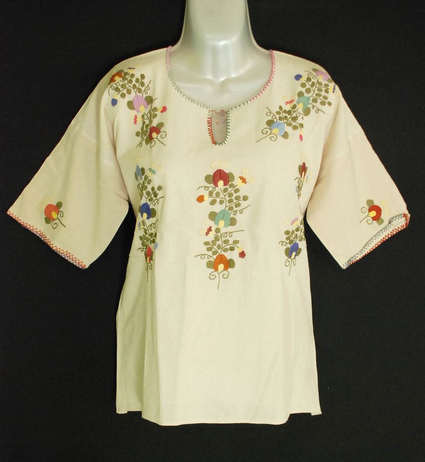 embroidered clothing Embroidered Shirts Embroidered