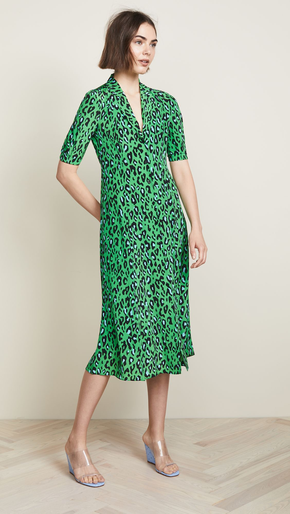 0b21248fe019 The Daily Hunt: The Nordstrom Anniversary Sale and more! Leopard Pattern,  Nordstrom Anniversary