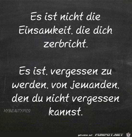 this Vip die partnervermittlung düsseldorf advise you visit site