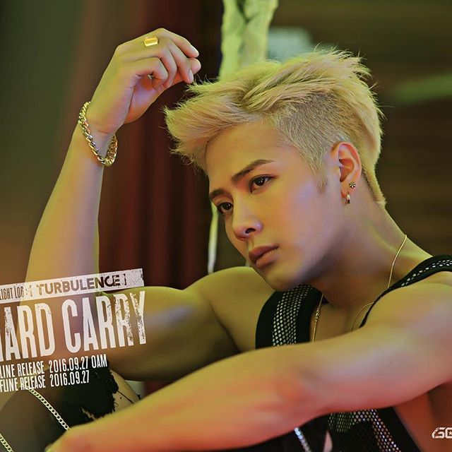 GOT7 FLIGHT LOG : TURBULENCE Hard Carry  정말곧 만나요.  真的快见面了。 See you real soon.  #Got7 #FLIGHTLOG #TURBULENCE #Soon #IGot7 #곧만나 #seeyourealsoon #hardcarry #jacksonwang #王嘉爾 #잭슨