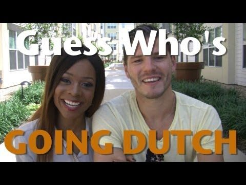 Dutch Interracial