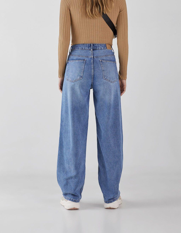High Waist Skater Jeans Women Jeans Best Jeans For Women Fit Jeans Women