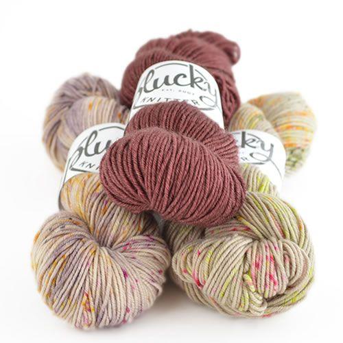 9 color choices Fibra Natura Heaven 50/% merino 50/% silk yarn