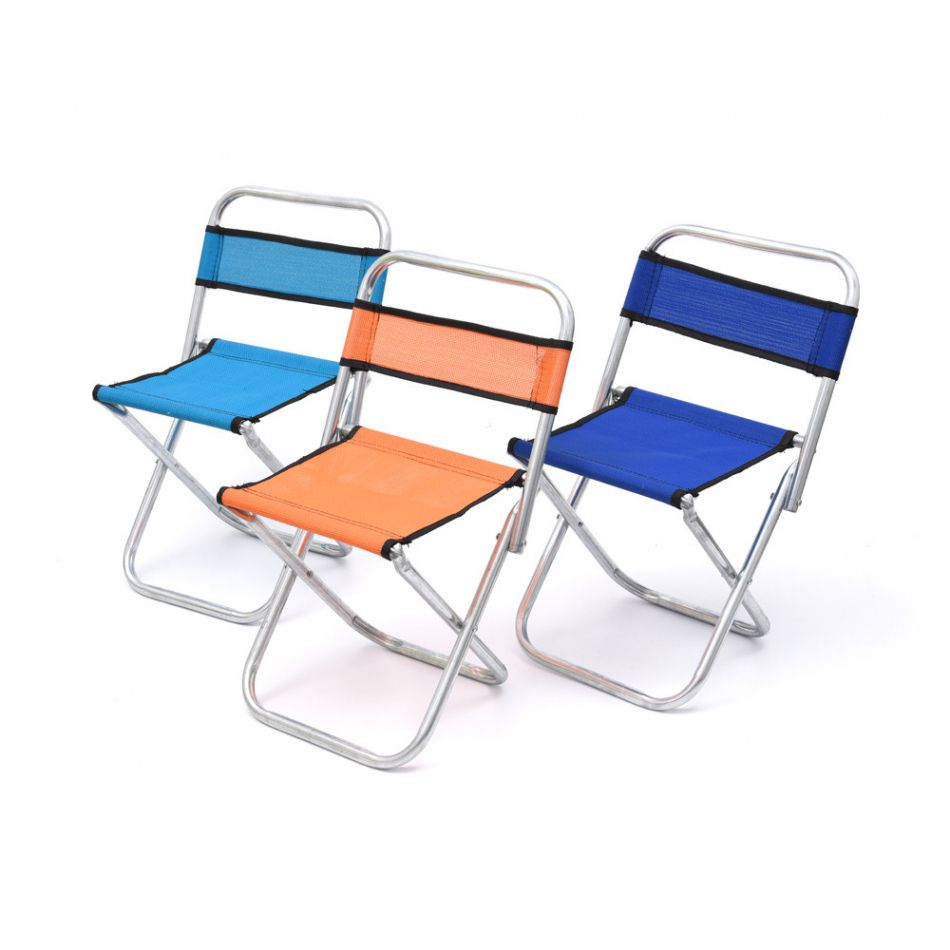 Stunning Portable Magic Chair Design Freshouz Com Outdoor Folding Chairs Fishing Chair Outdoor Chairs
