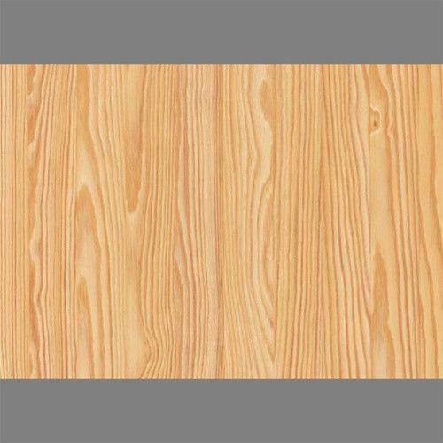 Hemlock Self-Adhesive Wood Grain Contact Wallpaper by Burke Decor ...