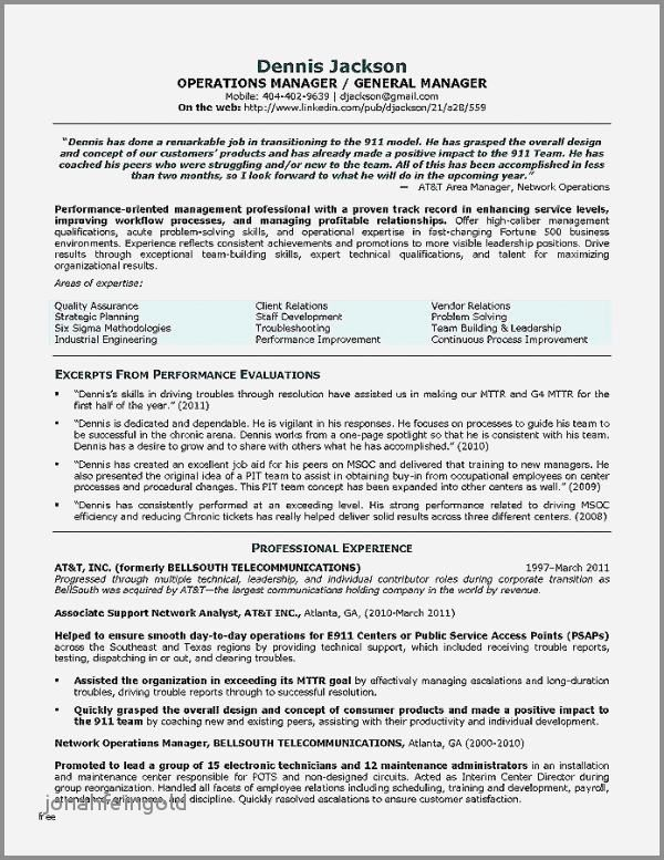 65 Elegant Images Of Vp Engineering Resume Examples Check More At Https Www Ourpetscrawley Com 65 Elegant Images Of Vp Engineering Resume Examples