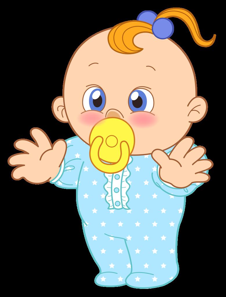 Рисунок для новорожденного, поздравлением днем воспитателя