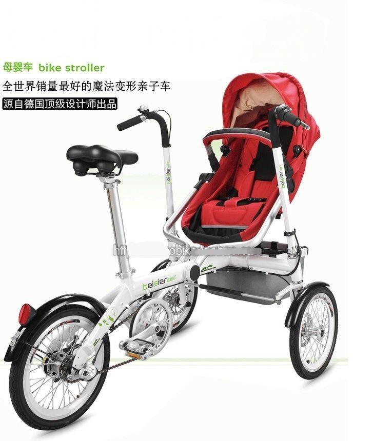 14+ Baby bike stroller for sale ideas