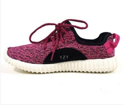 ac4ec87ea95 adidas superstar feminino rosa adidas factory yeezy 350 boost turtle ...